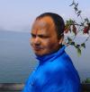 Mr Bala Ram Dhungana