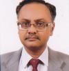Dr Tapas Pramanik, PhD
