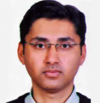 Dr Ojashwi Nepal, MD