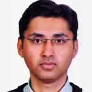 Dr Ojashwi Nepal