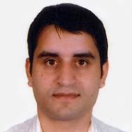 Mr Rajan Pandit