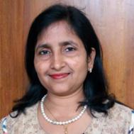 Dr Rita Khadka